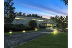Exceptional Contemporary on 4+ Acres, Old Westbury