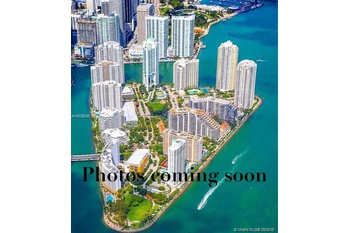 BREATHTAKING VIEWS   BRICKELL KEY ONE CONDO Brickel 2 BR Condo Brickell  Florida