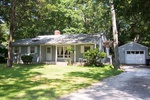 EAST HAMPTON NEW TO MARKET!